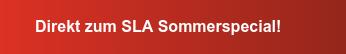 Direkt zum SLA Sommerspecial!