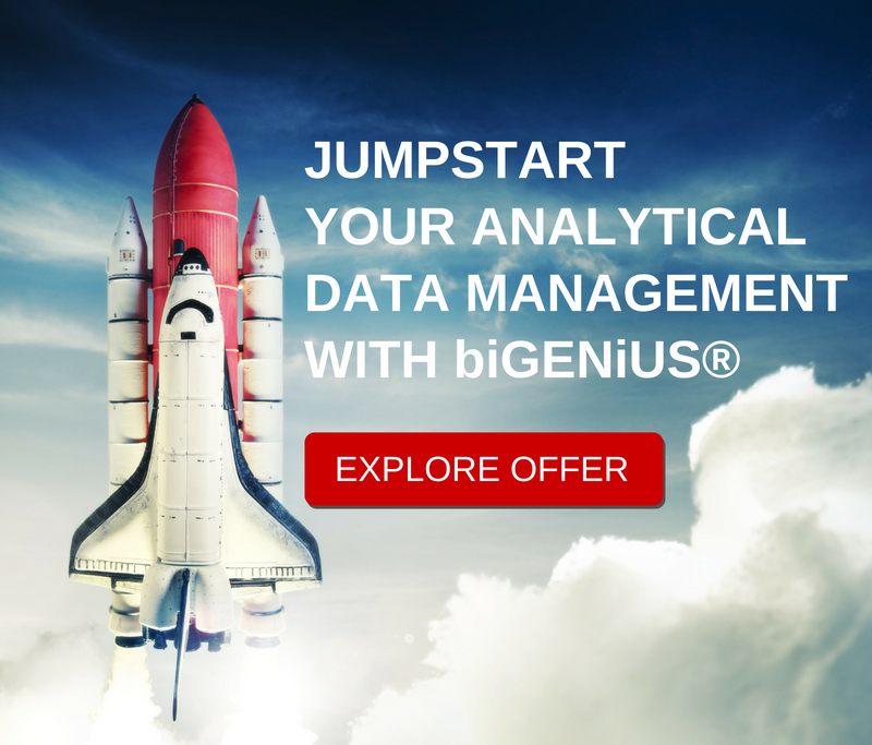 Jumpstart-analytical-data-management-with-bigenius