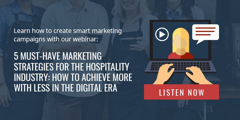 Listen to the webinar now