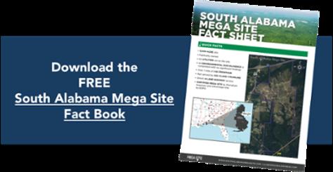 Mega Site Fact Sheet