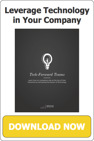leverage_technology_download_tech_forward_teams_ebook