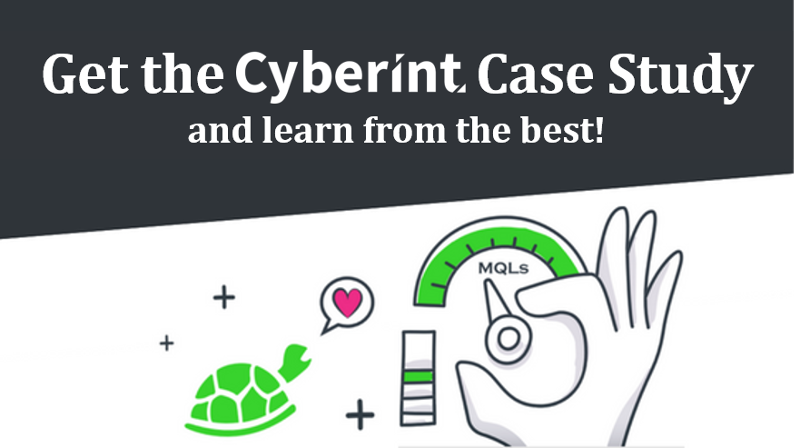 CyberInt Case Study Download