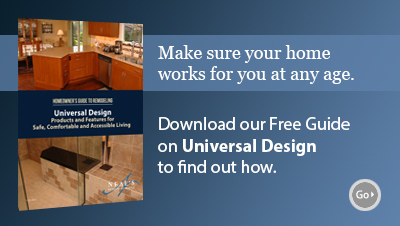 Download our free Universal Design guide
