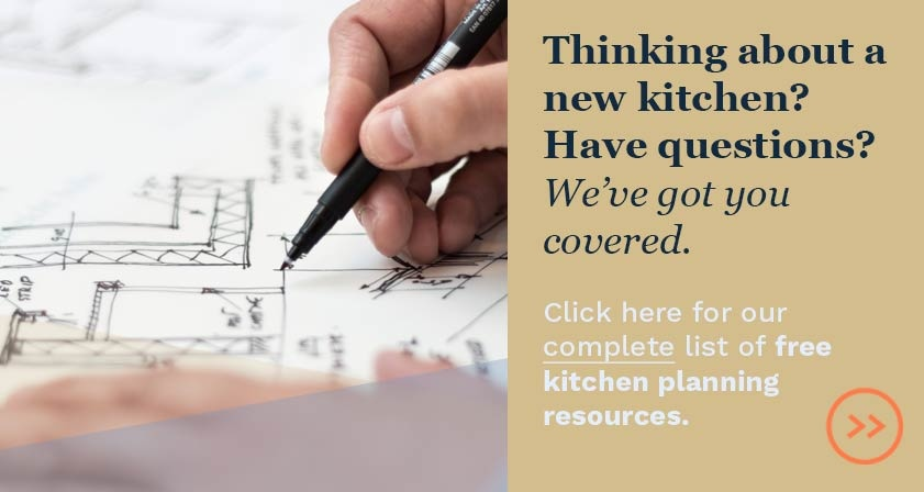 Click here for our complete list of free planning resources.