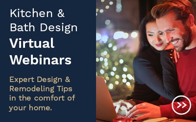 Kitchen and Bath Design Seminars