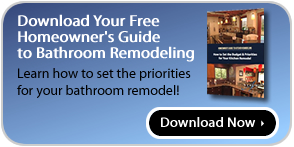 Download Your Free Homeowner's Guide