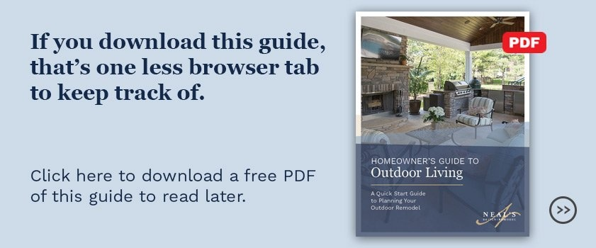 Download this guide for later.