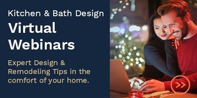 Kitchen and Bathroom Design Seminars