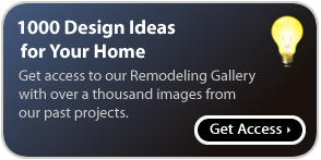 Get Access to Neal's Remodeling Gallery