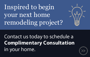 Click here to schedule a Complimentary Consultation in your home