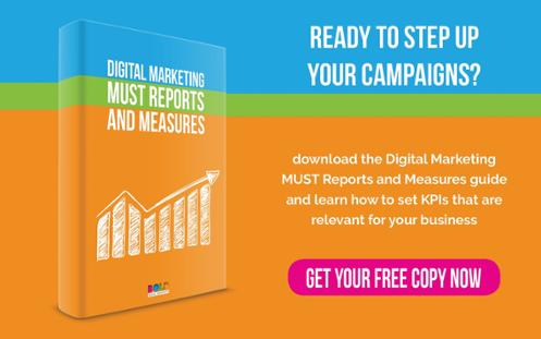 Marketing Automation eBook