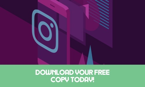 Download The Instagram Content Marketing Guide
