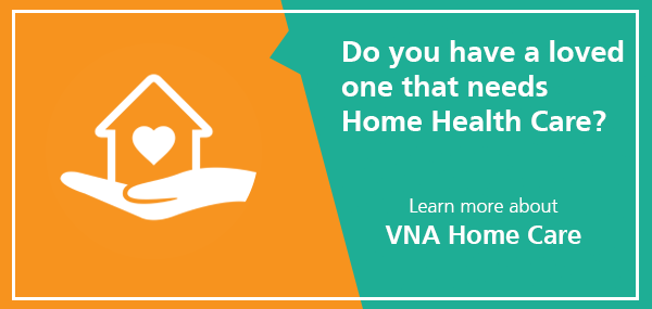 Do you or a loved one need home health care?