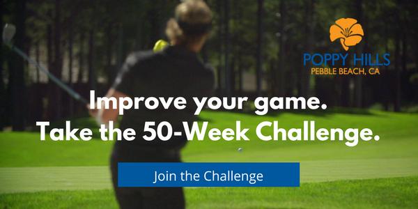 50 week challenge