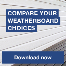 PAL-CTA-EBK017-C14 Weatherboard-Performance-BS-217x217-download-now