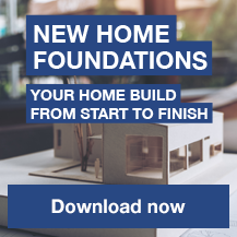 New Home Foundations: Download now