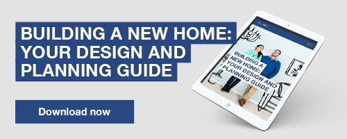 Download the Building A New Home Guide