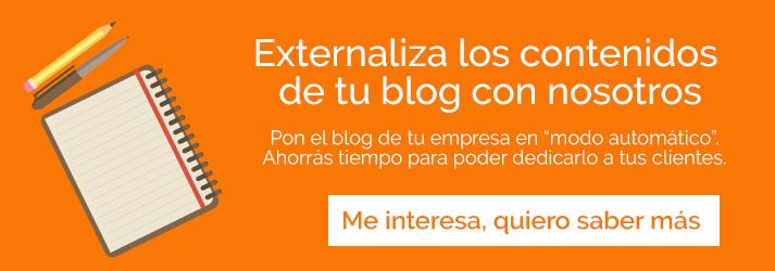 externaliza los contenidos de tu blog