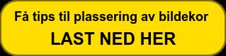 Få tips til plassering av bildekor LAST NED HER