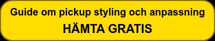 Guide om pickup styling och anpassning HÄMTA GRATIS