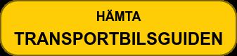 HÄMTA TRANSPORTBILSGUIDEN