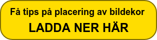 Få tips på placering av bildekor LADDA NER HÄR