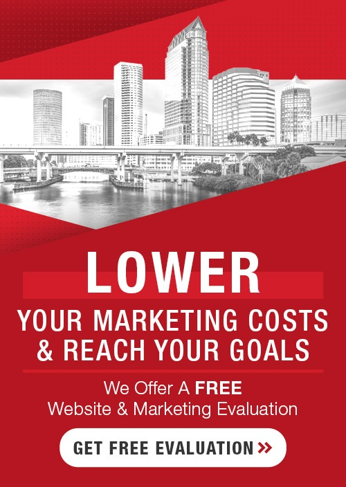 Free Marketing Consultation