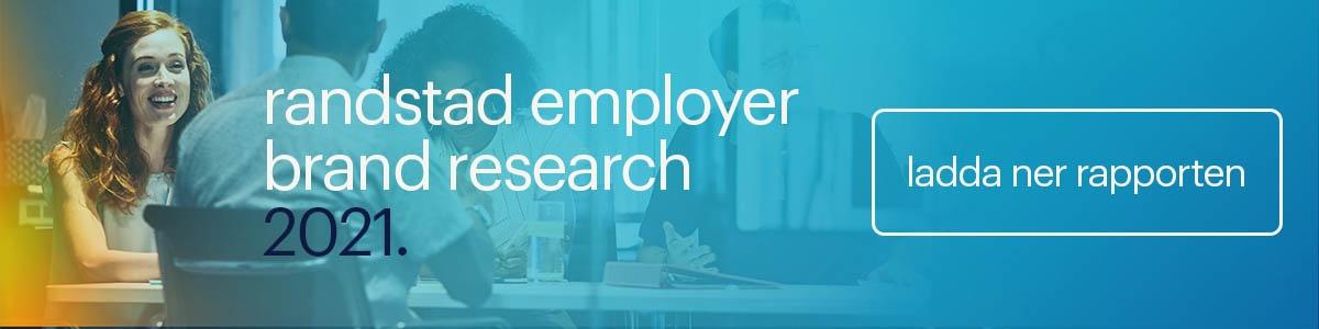 ladda ner randstad employer brand research 2021