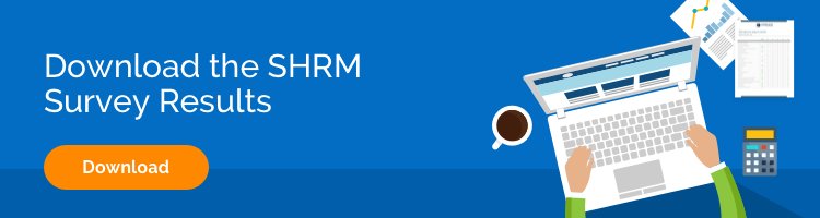 Download the SHRM Report