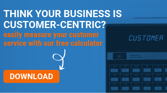 customer service calculator download