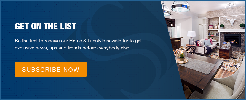 Click here to subscribe to Streetside's newsletter!