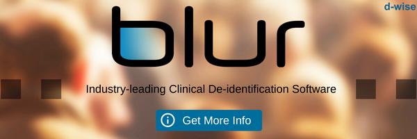 blur-de-identification-software
