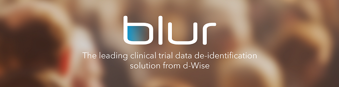 blur-de-identification-software