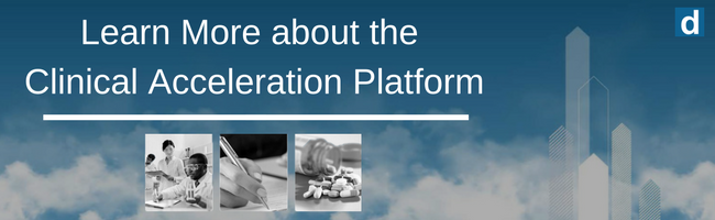 clinical-acceleration-platform