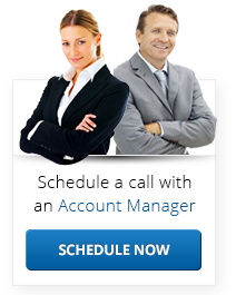 d-wise-account-manager