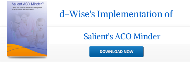 salient-solution-for-ACO