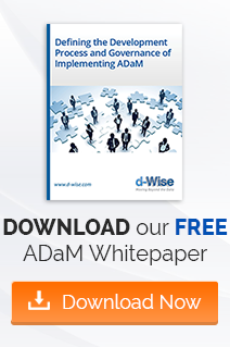 ADaM Whitepaper