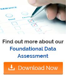 foundational-data-assessment