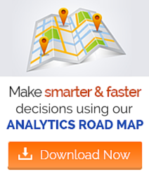 analytics-roadmap