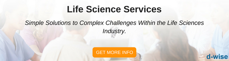 life-science-services
