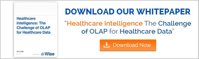 Healthcare-Data-Case Study