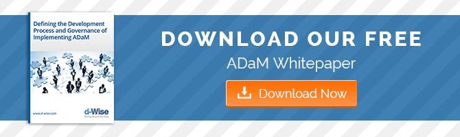 adam-whitepaper