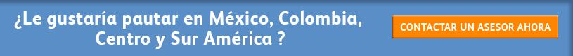 Portal Contacto CTA revista