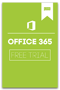https://www.liveconsulting.com/office-365-trial