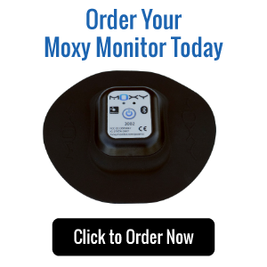 Order Your Moxy Monitor Today