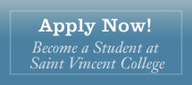 Apply Now!Saint VincentUndergraduate