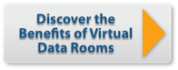 Virtual Data Room Whitepaper