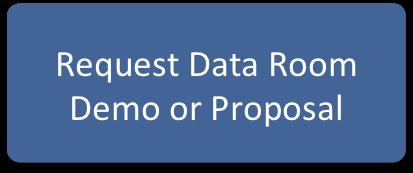 Virtual Dataroom Demo Request