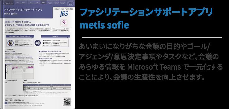 Microsoft Teamsマニュアル+Botで簡単利用