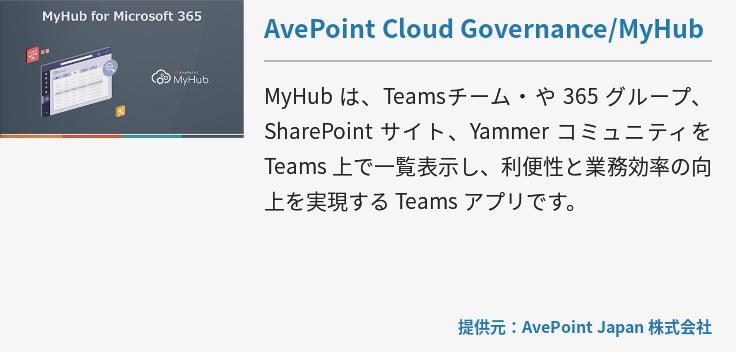 どうする? どうやる? Microsoft 365 テナントバックアップ